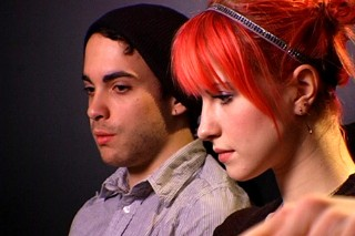 Paramore Dig Deep In MTV's 'The Last Word' Livestream