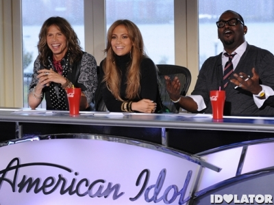 503630-american_idol_nj_judges_617_409