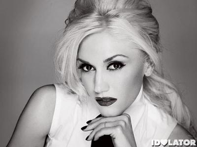 Gwen-Stefani-L'Oréal-Paris