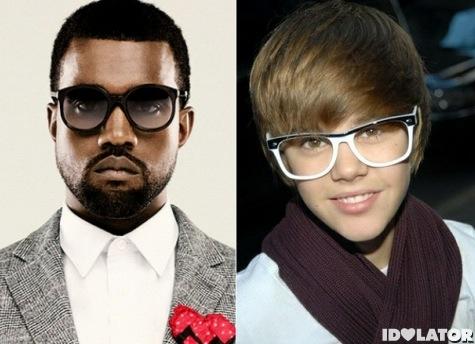 Justin-Bieber-Glasses