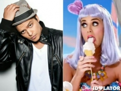 KATY-PERRY-CALIFORNIA-GURLS
