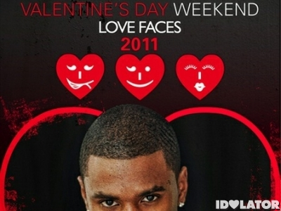 Love Faces