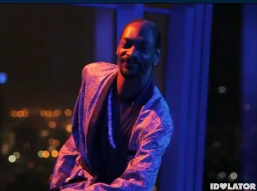Snoop dogg doggumentary - photo#23
