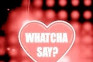Whatcha Say: The Good, The Bad & The Britney In This Week's Reader Comments
