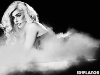 albums-of-2011-lady-gaga-born-this-way-promo