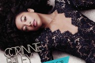 Corinne Bailey Rae Covers Prince On Her 'The Love' EP