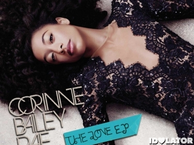 corinne-bailey-rae-the-love-ep