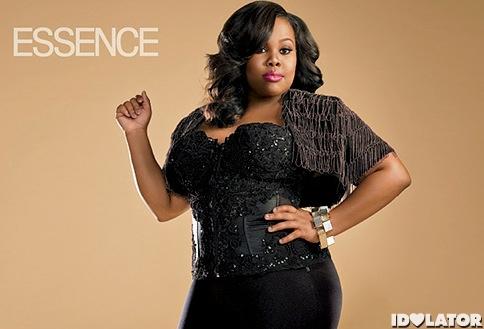 Amber-Riley-Essence