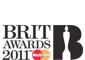 Justin Bieber, Arcade Fire, Rihanna, Take That Win At 2011 BRIT Awards Winners