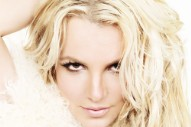 The Morning Mix: Britney Spears' 'Femme Fatale' Weave — Wonderful Or Wack?