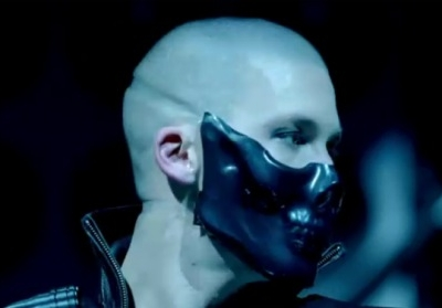 Britney Spears Hold It Against Me teaser 14 video