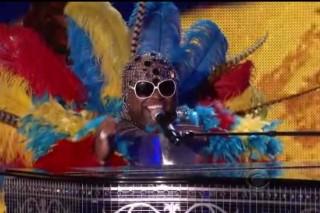 Grammy Awards 2011: The Performances