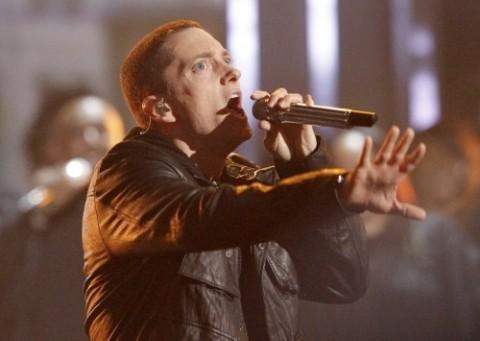Eminem, Lil Wayne, Florence + The Machine, Robyn To Play At Bonnaroo