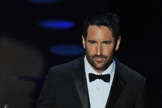 The Morning Mix: Trent Reznor Wins An Oscar
