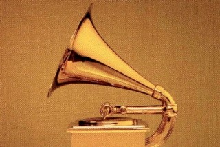 Live Blog: The 2011 Grammy Awards