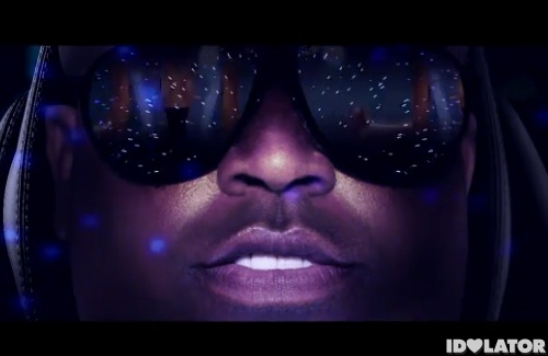 """Cee Lo Green Is A Lady Killer In His """"Bodies"""" Video"""