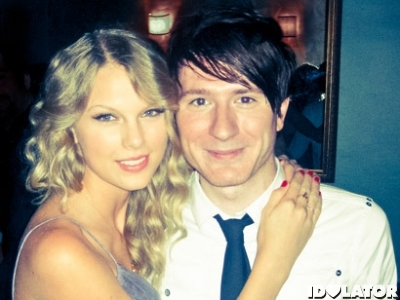 Owl City Covers Taylor S