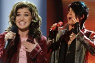 "'American Idol' To Release A Greatest ""Hits"" Collection"