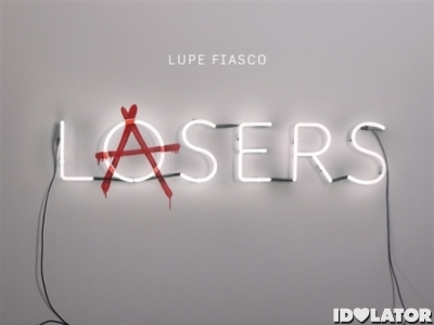 lasers-cover