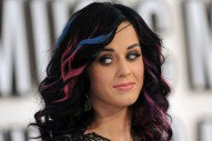 The Morning Mix: Katy Perry Cannot Be Bought