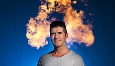224053-simon-cowell-will-make-us-x-factor-announcement-soon-410x230