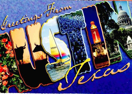 Crystal Bowersox postcard 2