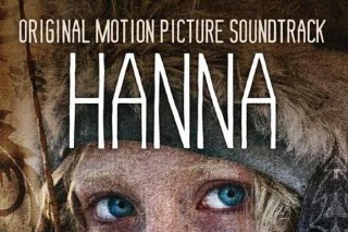 Listen To The Chemical Brothers' Soundtrack For 'Hanna'