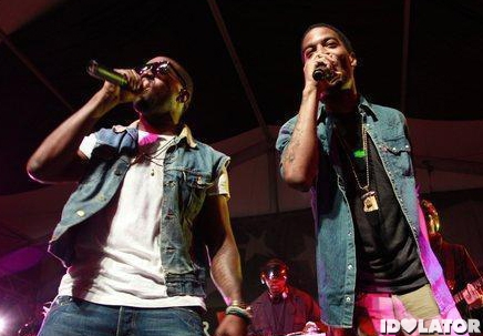 kid_cudi&west[2]