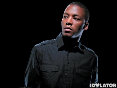 "Lupe Fiasco Suicidal Over Atlantic Choosing B.o.B's ""Nothin' On You"" Over His"