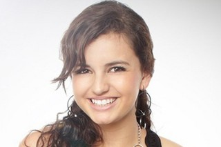 """The Morning Mix: Rebecca Black Attempts To Make Us """"LOL"""" With A New Song"""