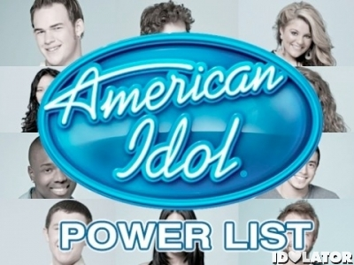 American-Idol-Idolator-Power-List