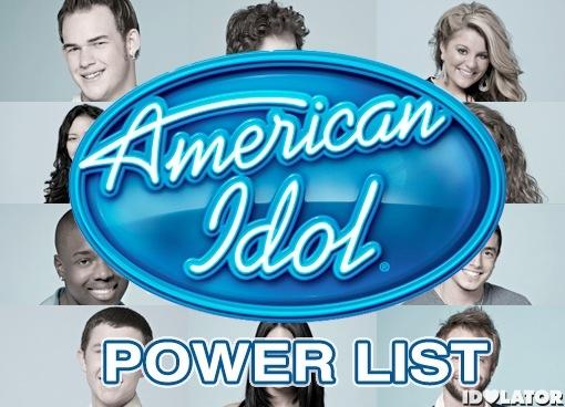 Idolator-American-Idol-Power-List