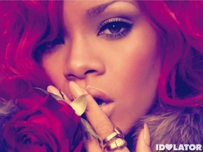 Rihanna-Loud-Tour