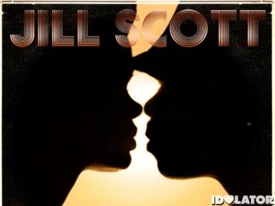 jill-scott-so-in-love