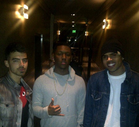 jonas-hit-boy-chris