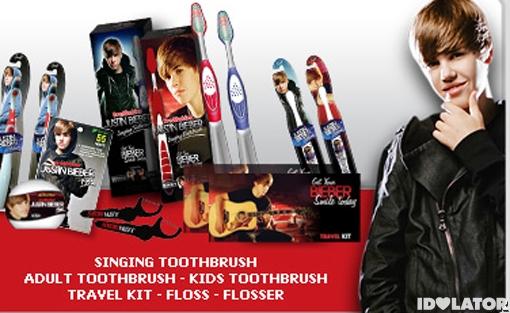 justin-bieber-toothbrush
