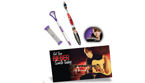 justin-bieber-travel-toothbrush