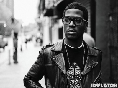 kid-cudi-black-white