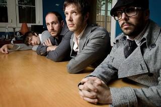 "OK Go Release ""The Greatest Song I Ever Heard"""