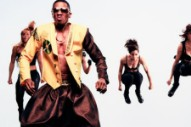 The Morning Mix: Nick Cannon Puts On His Hammer Pants