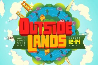 Muse, MGMT, Big Boi And Sia To Play Outside Lands Fest