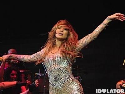 2011_Jennifer-Lopez-Wango-Tango