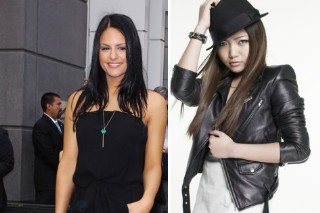 Pia Toscano Reportedly To Duet With Charice On 'American Idol' Finale