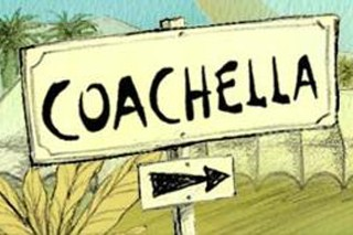 Coachella To Expand To Two Weekends In April