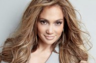 Jennifer Lopez Debuts Behind Adele, Beastie Boys, 'Now' In Busy Chart Week