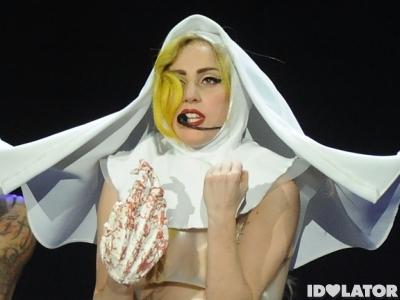 Lady+Gaga+In+Concert+3pzBpLIat67l