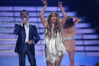 Jennifer Lopez's New Reality Show To Search For Talent In 21 Countries