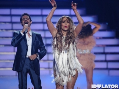 Marc_Anthony_Jennifer_Lopez_American_Idol_Season_10_Finale_2011