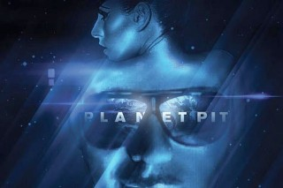 Pitbull Preps 'Planet Pit' For June Release