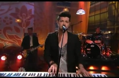 The Script Tonight Show Jay Leno For The First Time